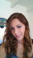 Freelancer Katherin V. C.