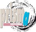 Freelancer Prisma E.