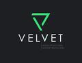 Freelancer Velvet A.