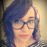 Freelancer Valeria M.