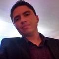 Freelancer Servulo Fonseca