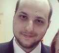 Freelancer Rafael W. B.