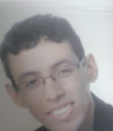 Freelancer Luis A. P. M.