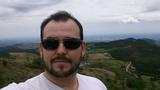 Freelancer Mateus G. F.