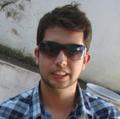 Freelancer Paulo B.