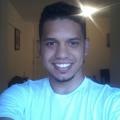 Freelancer Robson X.