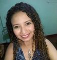 Freelancer Joseline H. S. S.