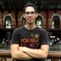 Freelancer Lucas R. B.