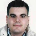 Freelancer Ignacio G. R.