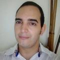 Freelancer Juan S. N. A.