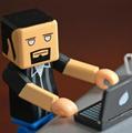 Freelancer Joel D.