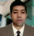 Freelancer Everto J. S. C.