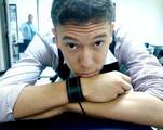 Freelancer Juan F. L. N.