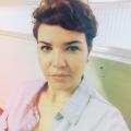 Freelancer Camila S. d. R. C.