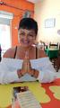 Freelancer Nancy L.