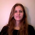 Freelancer Alina D.