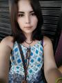 Freelancer Dayra B.