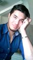 Freelancer Axam G.