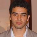 Freelancer Pavel Q.