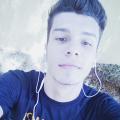 Freelancer Renan A. G. d. A.
