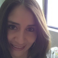 Freelancer Alexandra R.
