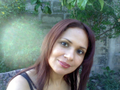 Freelancer Anahis P.