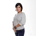 Freelancer Natalia O. V.