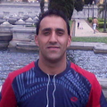Freelancer George R.