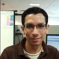 Freelancer Julian G.
