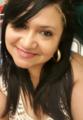 Freelancer Ivette V.