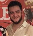 Freelancer Josué R.
