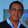 Freelancer Juan V. V.