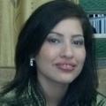 Freelancer Blanca R. L.
