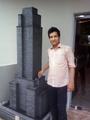 Freelancer Shaidur r.