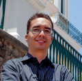 Freelancer Alejandro M.