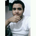 Freelancer Diego A. F. Q.