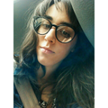 Freelancer Maria C. G. d. F.