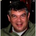 Freelancer Luis E. S. V.