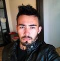 Freelancer Lideon M.