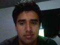 Freelancer Mario P. M.