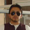 Freelancer Xavi p. b.