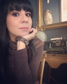 Freelancer Mónica R. R.