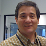 Freelancer Lorenzo J. B.
