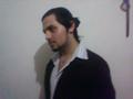 Freelancer Natan C. S. d. S.