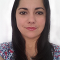 Freelancer Diana C. G. L.