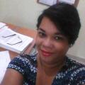 Freelancer Mariloly J.