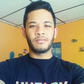 Freelancer Edgardo B.
