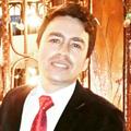 Freelancer Nelson S. L.