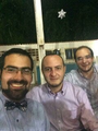 Freelancer Gisuardo T.