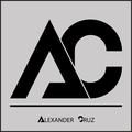 Freelancer Alexander R. C. A.